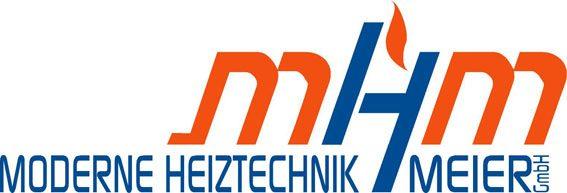 Moderne Heiztechnik Meier GmbH